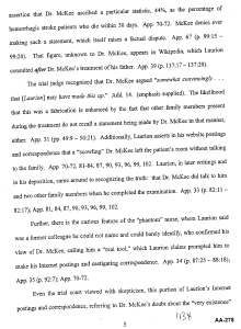 Document-2011-09-21-McKee-Reply-Brief-To-Appellate-Court-05