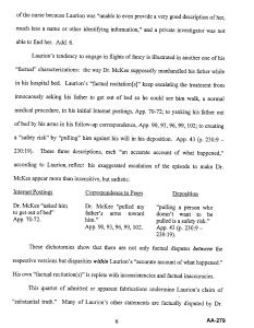 Document-2011-09-21-McKee-Reply-Brief-To-Appellate-Court-06