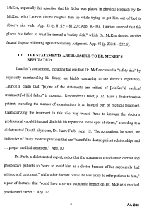 Document-2011-09-21-McKee-Reply-Brief-To-Appellate-Court-07
