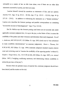 Document-2011-09-21-McKee-Reply-Brief-To-Appellate-Court-09