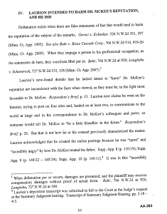 Document-2011-09-21-McKee-Reply-Brief-To-Appellate-Court-10