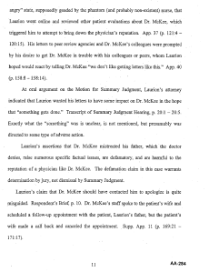 Document-2011-09-21-McKee-Reply-Brief-To-Appellate-Court-11
