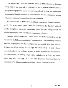 Document-2011-09-21-McKee-Reply-Brief-To-Appellate-Court-12