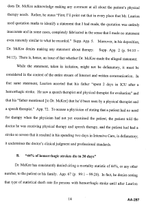 Document-2011-09-21-McKee-Reply-Brief-To-Appellate-Court-14