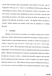 Document-2011-09-21-McKee-Reply-Brief-To-Appellate-Court-17