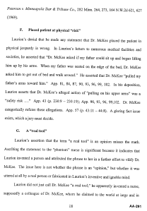 Document-2011-09-21-McKee-Reply-Brief-To-Appellate-Court-18