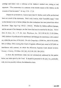 Document-2011-09-21-McKee-Reply-Brief-To-Appellate-Court-21