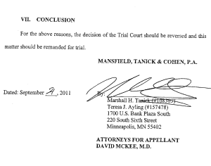 Document-2011-09-21-McKee-Reply-Brief-To-Appellate-Court-22