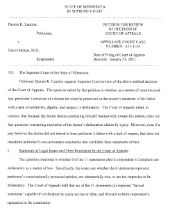 Document-2012-01-27-Laurion-Petition-For-Supreme-Court-Review-1
