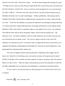 Document-2012-01-27-Laurion-Petition-For-Supreme-Court-Review-5