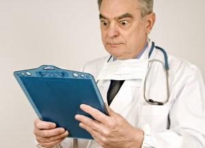 Image-Angry-Doctor