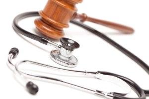 Image-Gavel-Stethoscope