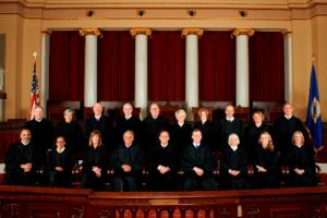 Image-Minnesota-Court-Of-Appeals