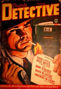Image-Private-Detective