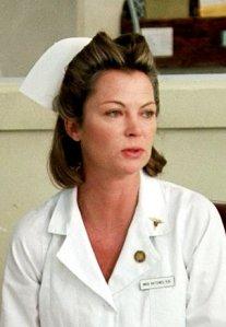 Image-Big-Nurse