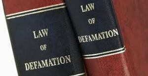 Image-Defamation-Law-Books