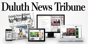 Image-Duluth-News-Tribune