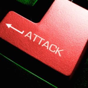 Image-Keyboard-Attack