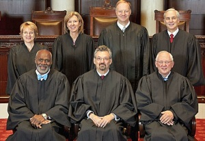 Image-Minnesota-Supreme-Court