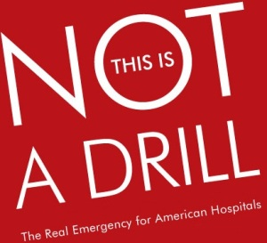 Image-Not-A-Drill-For-Hospitals