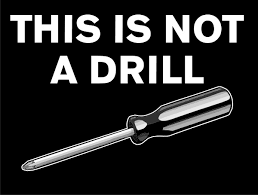 Image-Not-A-Drill-Screwdriver
