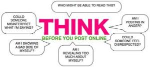 Image-Think-Before-Posting