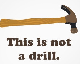Image-This-Is-Not-A-Drill-Hammer-Smaller