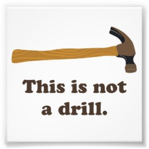 Image-This-Is-Not-A-Drill-Hammer