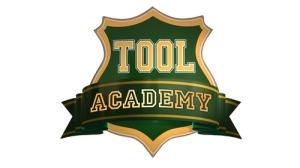 Image-Tool-Academy