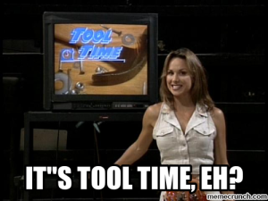 Image-Tool-Time