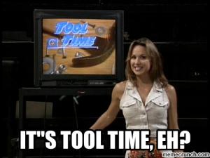 Image-Tool-Time