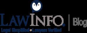 Image-Law-Info-Blog