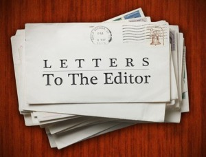 Image-Letter-To-Editor